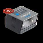 Datalogic GFS4400 Barcode Scanner