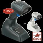Datalogic QM2430 2D Scanner