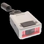 Honeywell 3320G Barcode Scanner