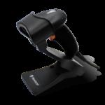 HR2081 Newland Barcode Scanners