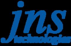 JNS Technologies