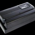 Marson MT412 Barcode Slot Reader