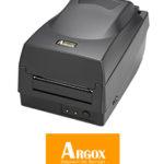 Argox OS214Plus