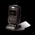 Presentation Barcode Scanners FR4080