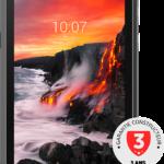 Crosscall Smart Phones
