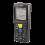 Zebex Portable Data Terminal