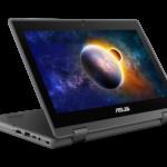 Asus Laptop BR1100FKA-C464GLT