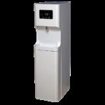 Hydrus Water Generator